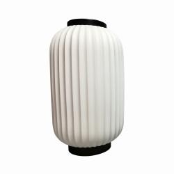 PLAID CACHEMIRE  -- 135x185 cm